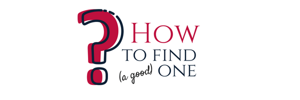 Nancy E MEdia header how to find a good social engagement pod