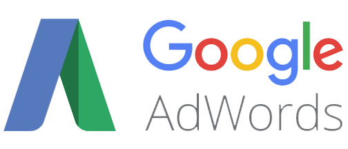 Google Adwords marketing packages
